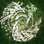 Auroville – the city that belongs to mankind as a whole