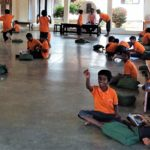 Kattaikutta Sangam – Learning for Life